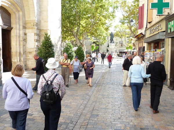 Street in Aigues Morts.jpg