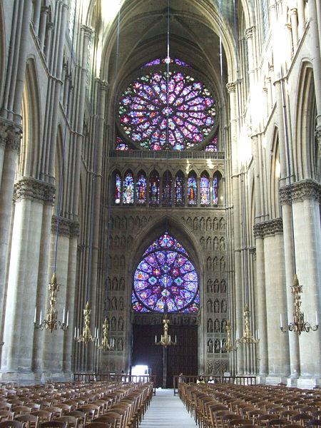 Reims_Cathedrale_Notre_Dame_interior_002.JPG