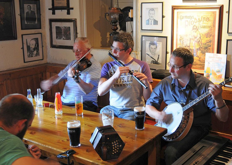 Traditional-Irish-Music.jpg