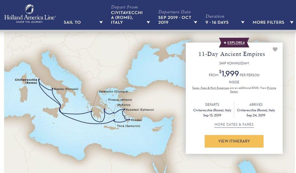 Ancient Empires.JPG