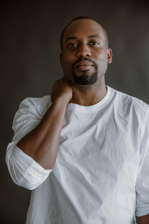 Okwae A. Miller, Choreographer