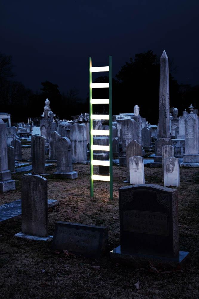 ladder_freestanding1.jpg