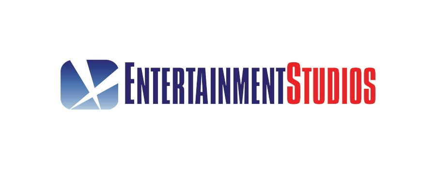 key_art_entertainment_studios.jpg