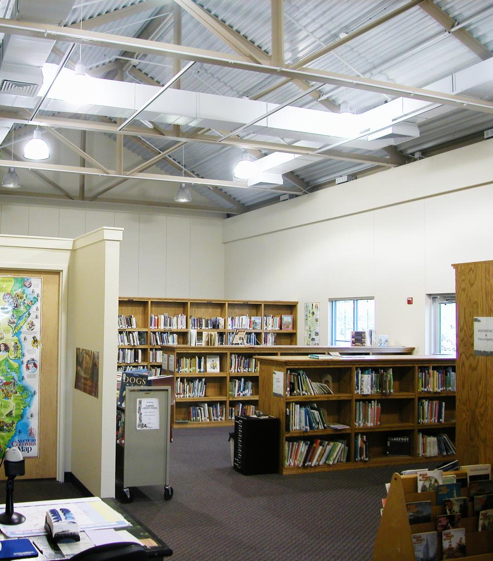 3REGRh-Library.JPG