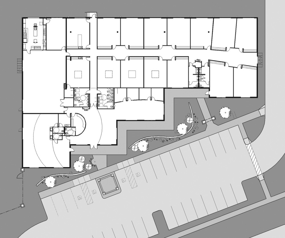 NYOS siteplan.jpg