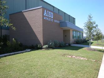 AISD.jpg