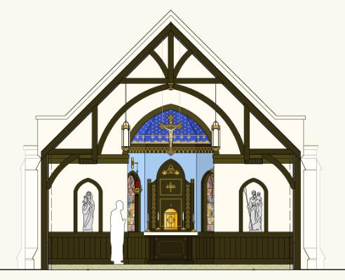 St.Paul-Elev.png