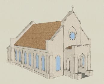 Chapel-Model1.jpg