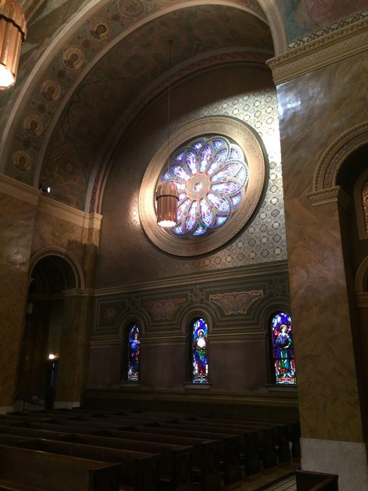 Transept.jpg