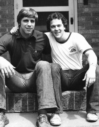 Bob and John 20th.jpg