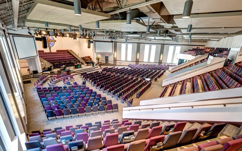 worship center crop.jpg