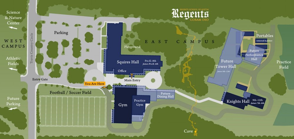 REG map.JPG