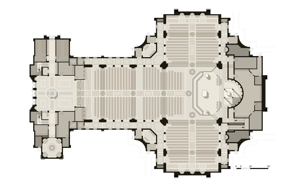 SMC - Colored Church Plan-nofootprint.jpg