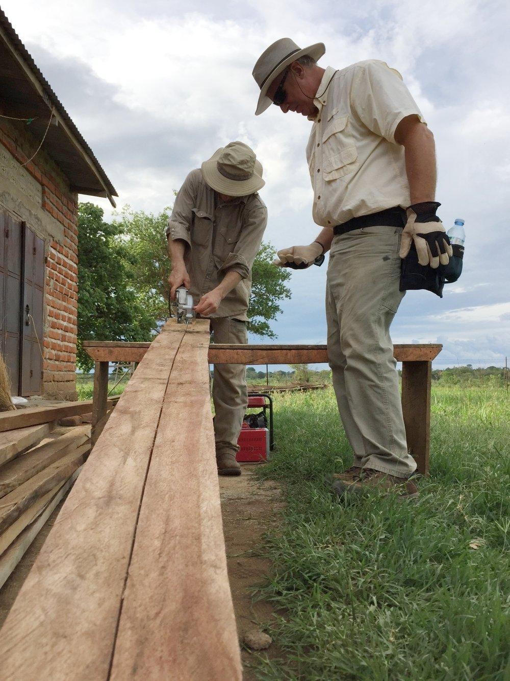 Pader Lumber.jpeg
