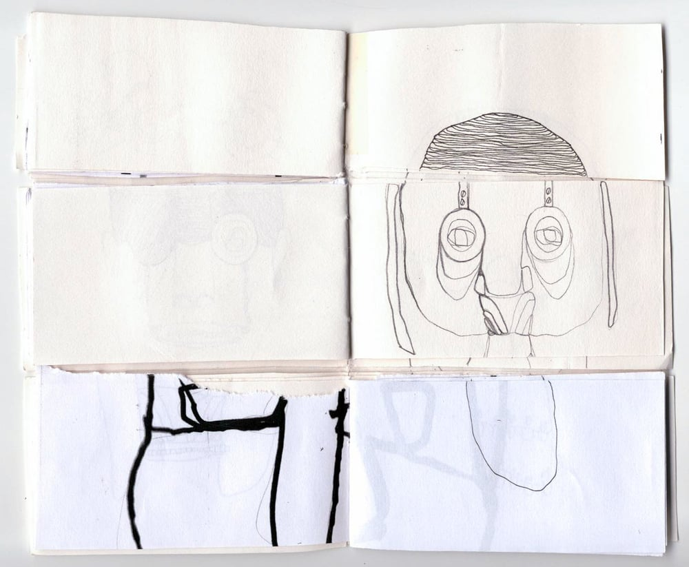 ansigt6.jpg