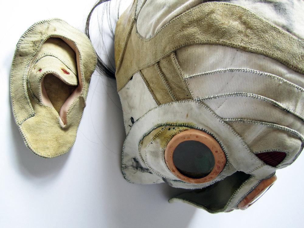 masken1.jpg