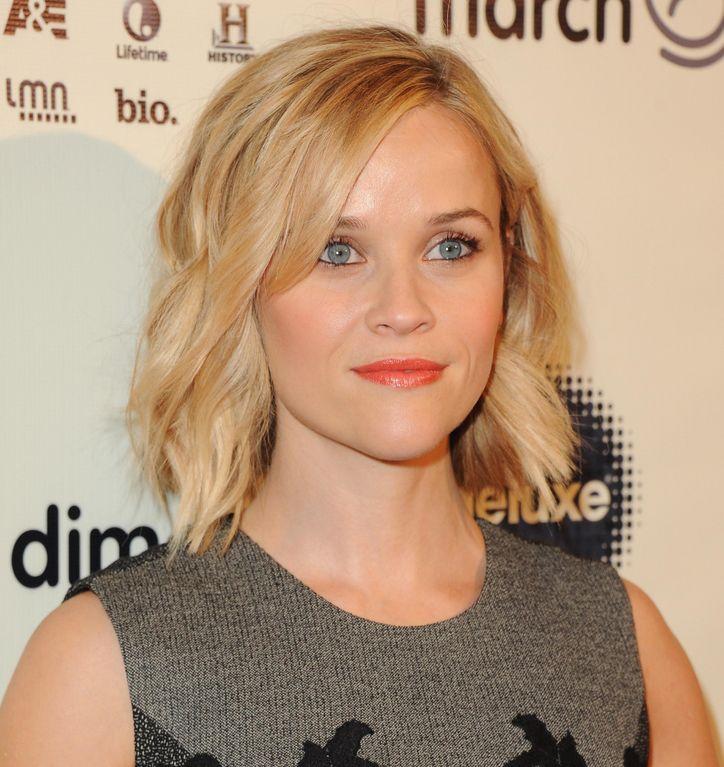 Reese 12-06.jpg