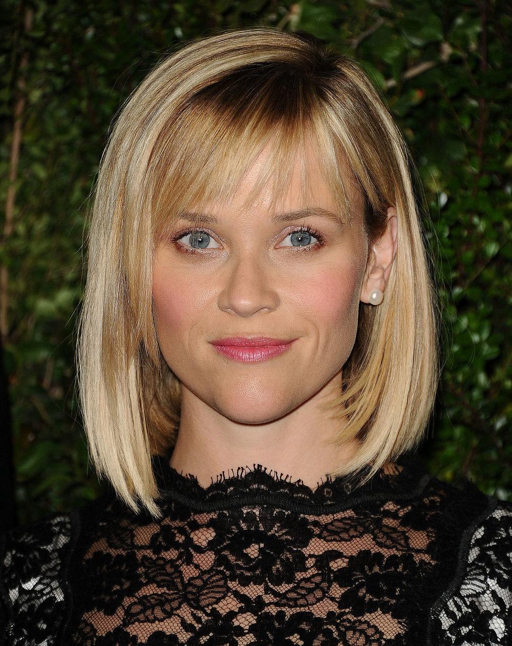 Reese:Chanel.jpg