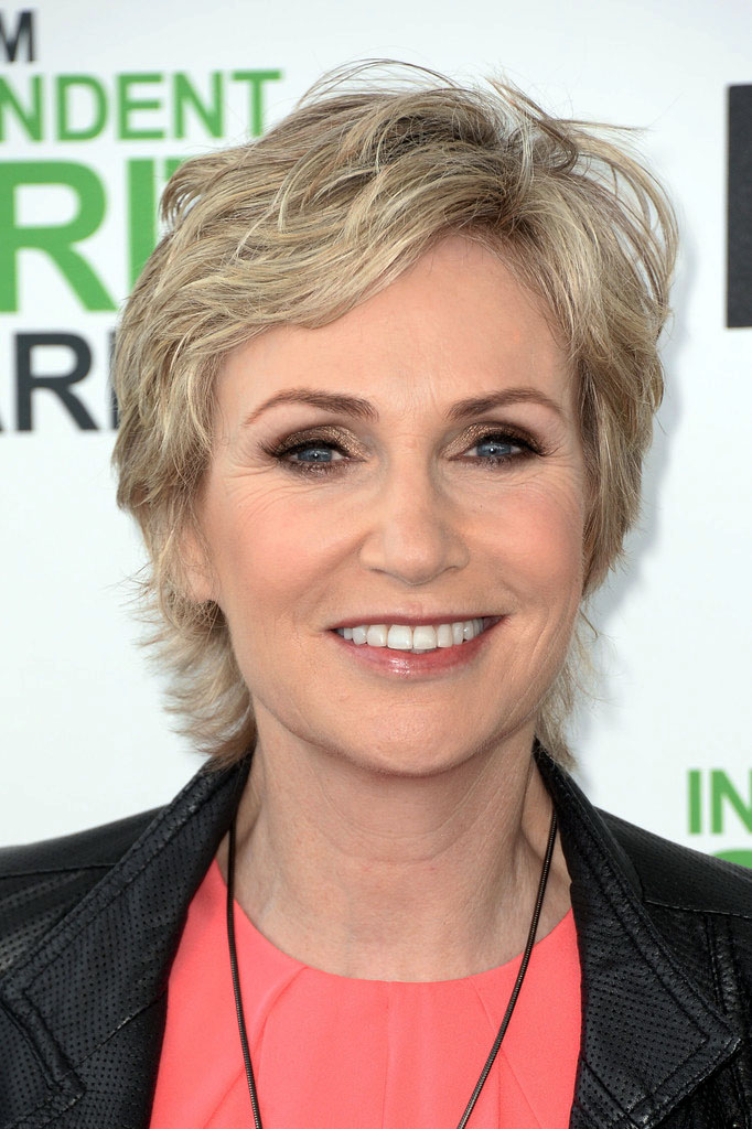 jane indi awards photoshop.jpg