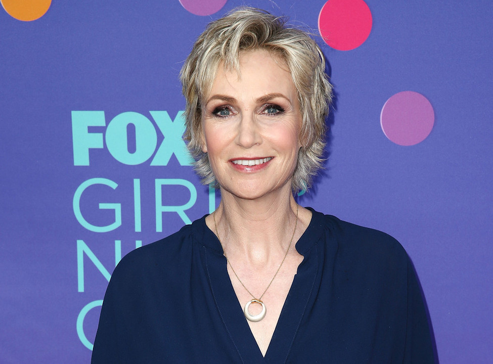 Jane+Lynch+Fox+Girls+Night+Out+Event+Hollywood+7_IUhi6SyZrx.jpg