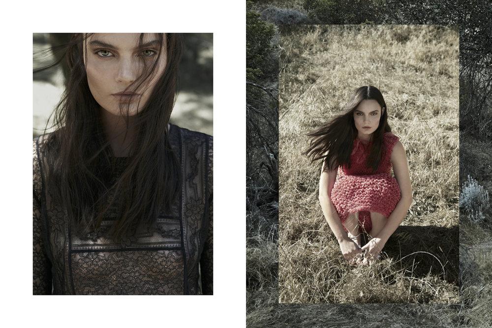 Caitlin 3.jpg