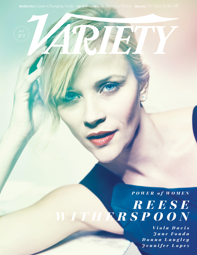 reese-witherspoon-variety-cover-small.jpg