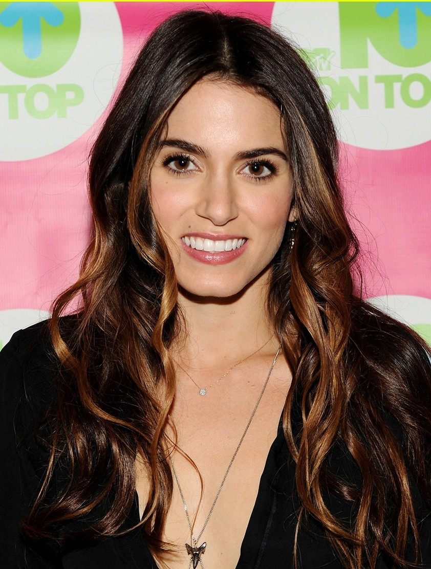 nikki-reed-10-on-top-09.jpg