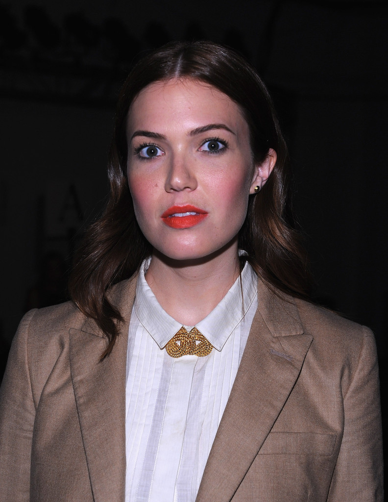 Mandy+Moore+Boy+Girl+Band+Outsiders+Front+h9aqNhK_uMQx.jpg