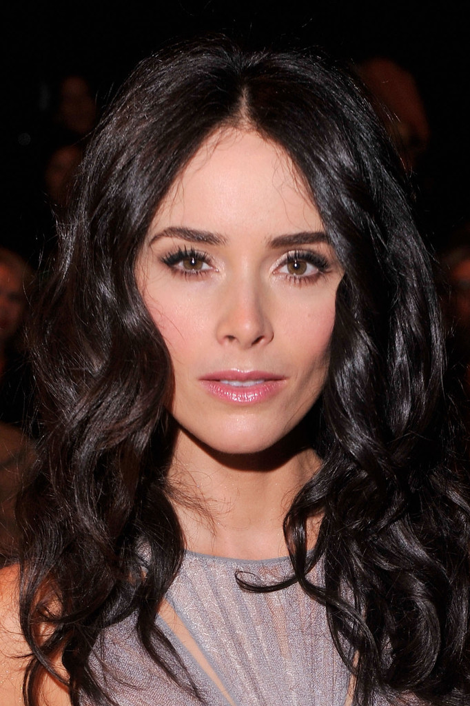 abigail spencer hi-res.jpg