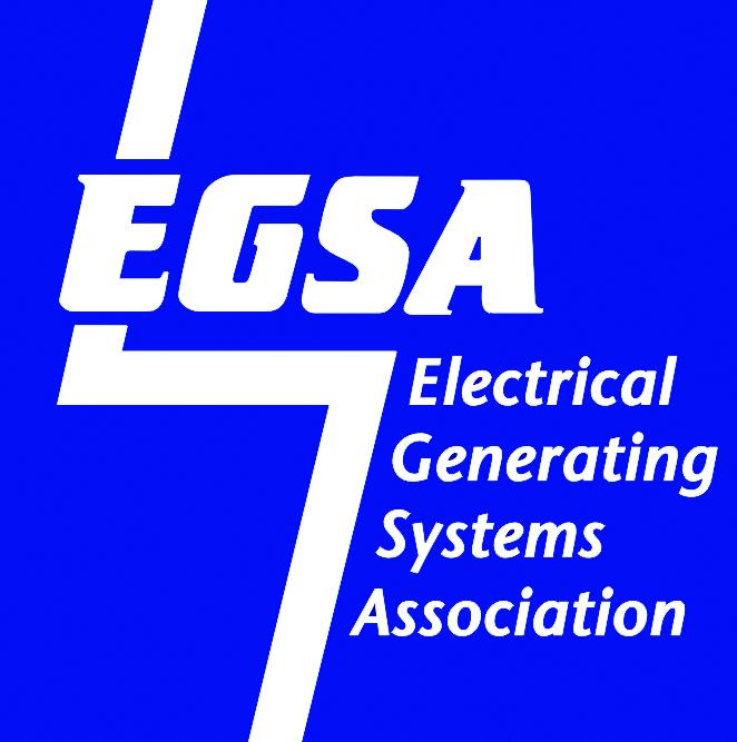 EGSA logo CMYK.jpg