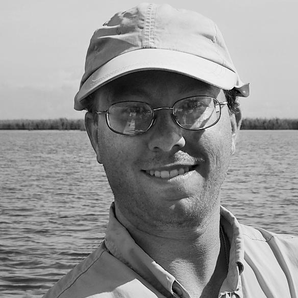 Christian Watkins,Regional Manager