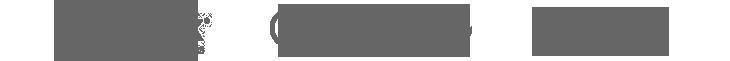 affiliates-logos-footer.png
