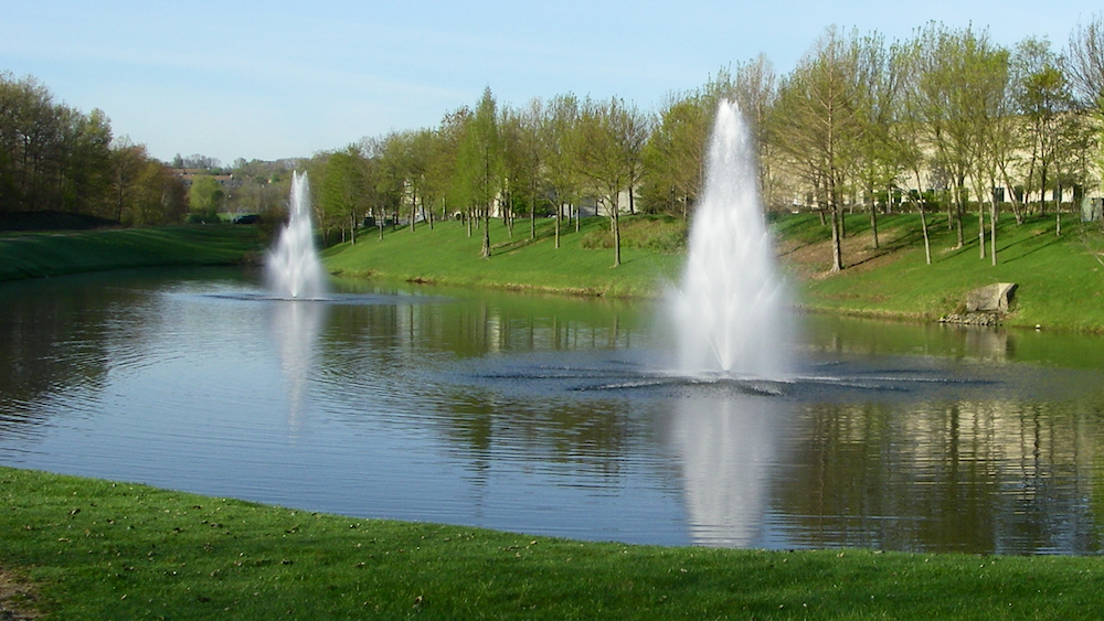 Fountains_MT_Olive_nj.png