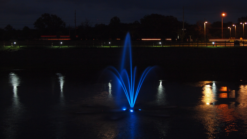 Pond_Fountain_Blue_Lights_Mt_Holly_NJ2.png