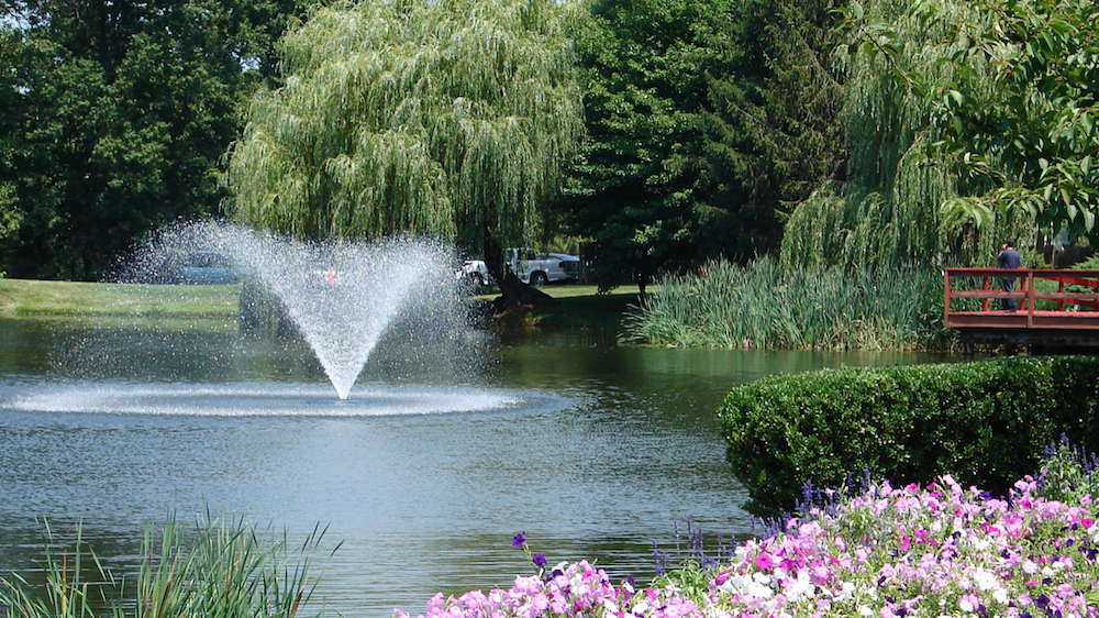 Pond_Fountain_Somerset_NJ.png