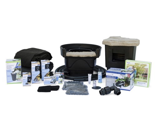 Medium Pond-Kit-11x16.jpg
