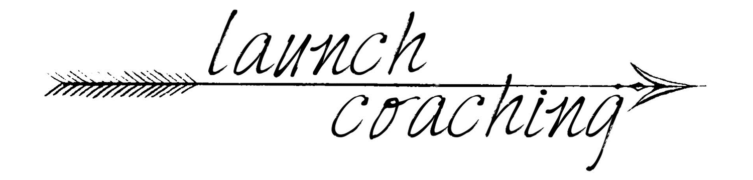 Launch Coaching