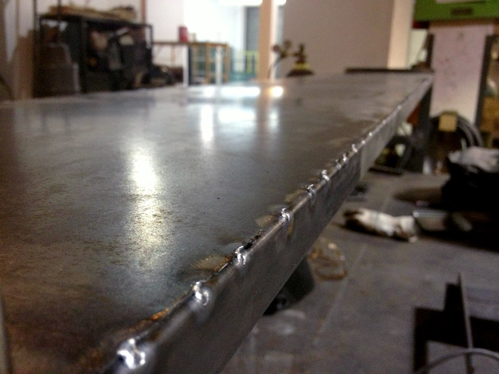 bench_spot-welds