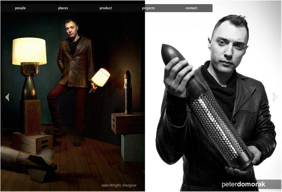 peter-domorak_homepage.jpg
