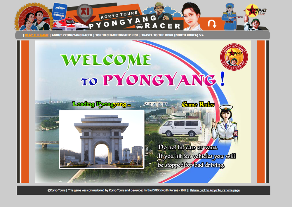 pyongyang-racer.png