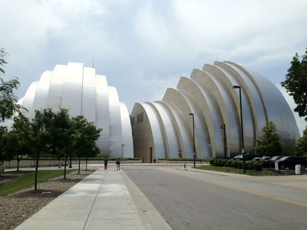 Kansas-City-Opera-House-back.jpg