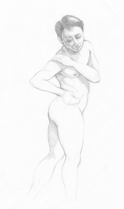 Drawing_080113-0002.jpg