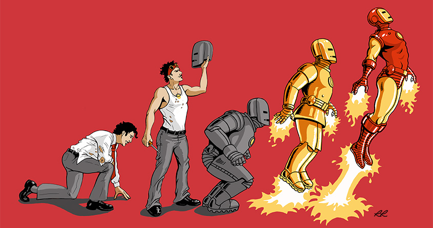 Iron_man-Threadless-t-shirt-design.jpg
