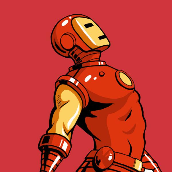 Iron-Man-mk4.jpg