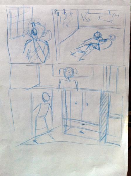Monster_Artist-Page-7.jpg