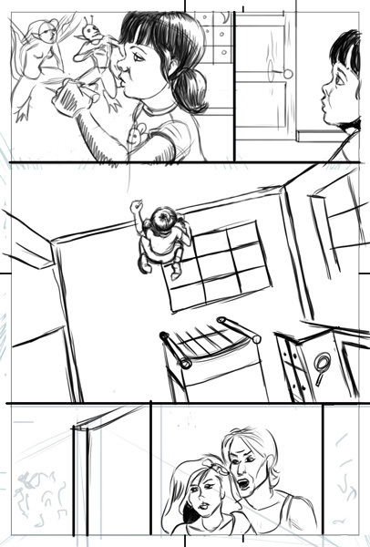 Monster_Artist-page1.jpg