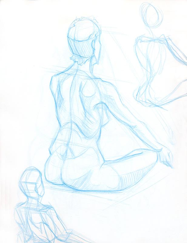 Woman-sitting-2009-09-21.jpg