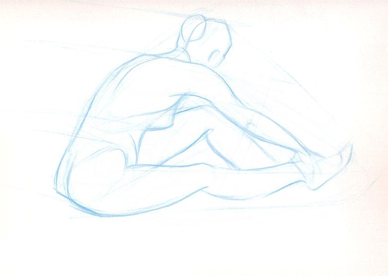 Drawing-080925-0008.jpg