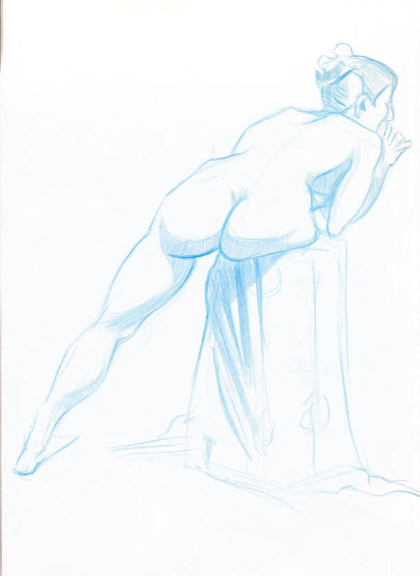 Drawing-080925-0009.jpg