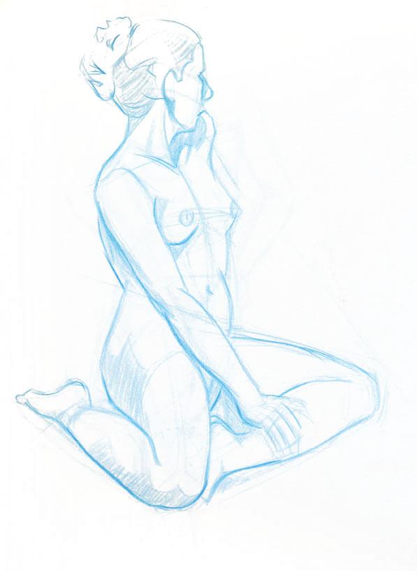 Drawing-080925-0012.jpg